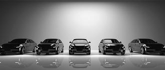 KB AUTOMOBILES