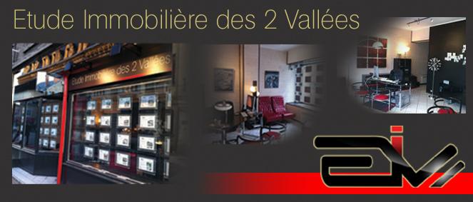 ETUDE IMMOBILIER DES 2 VALLEES, agence immobilière 51