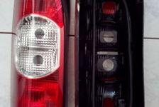 Feu arriere Renault Master Neuf 48 65130 Esparros