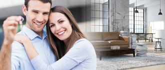 D-HABITAT - L'AGENCE IMMOBILIERE<br> Réseau National de Mandataires Immobilier, Mandataire 30