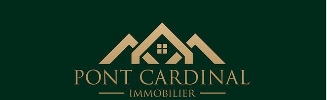 PONT CARDINAL IMMOBILIER, agence immobilière 19