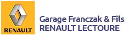 Renault FRANCZAK GARAGE