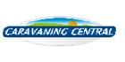 CARAVANING CENTRAL NANTES