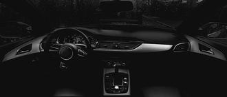 CORSICA INVEST AUTOMOBILE, concessionnaire 20