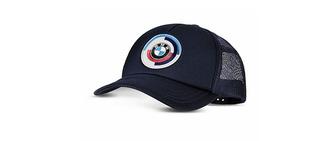 BMW MINI LE MANS, concessionnaire 72