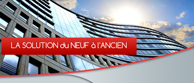 SOLUTION IMMOBILIERE, agence immobilière 67