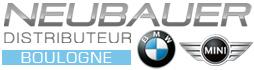 NEUBAUER BMW BOULOGNE