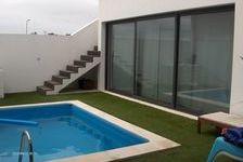 Villa dos Arcos Obidos 990 Portugal