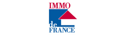 IMMO DE FRANCE ST GENIS POUILLY