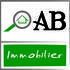 AB IMMOBILIER SOISSONS - Soissons
