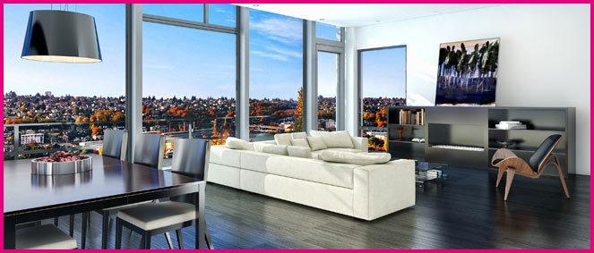 LES CLES DE L'IMMOBILIER & PRESTIGE, agence immobilière 28