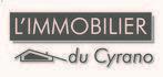 L'IMMOBILIER DU CYRANO