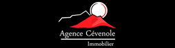 AGENCE CEVENOLE IMMOBILIER