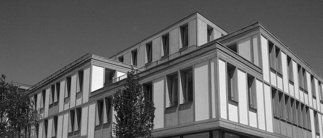 LELIEVRE, agence immobilière 72