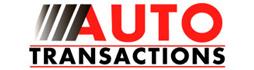 AUTO TRANSACTIONS