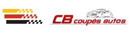 CB COUPES AUTO