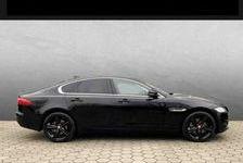 Jaguar XF V6 3.0 D - 300 ch BVA Portfolio 2016 occasion Peypin 13124