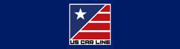 US CAR LINE