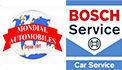 MONDIAL AUTOMOBILES - BOSCH CAR SERVICE - Terville
