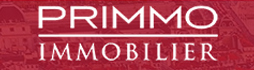 PRIMMO IMMOBILIER