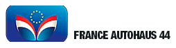 FRANCE AUTOHAUS 44