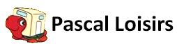 PASCAL LOISIRS