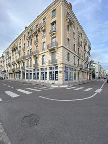 IMMOLYS , agence immobilière 71