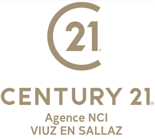 AGENCE NCI IMMOBILIER VIUZ EN SALLAZ, agence immobilière 74
