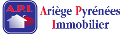 ARIEGE PYRENEES IMMOBILIER