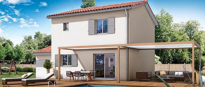 Maisons Bati-France - Agence de Montpellier - Lattes (MBF), constructeur immobilier 34