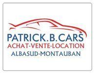 PATRICK.B.CARS, concessionnaire 82