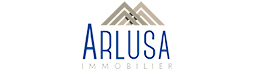ARLUSA IMMOBILIER