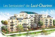 Lucé (28110)