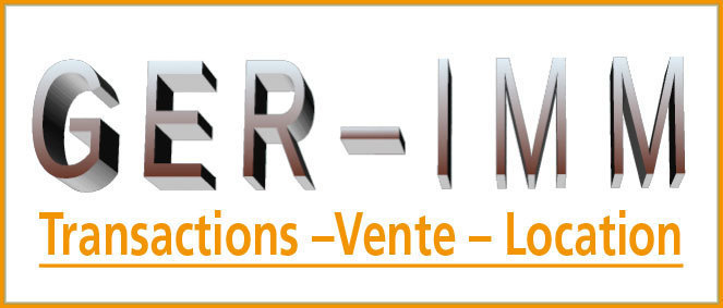 GER-IMM TRANSACTION, agence immobilière 69