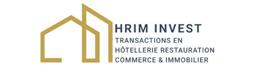HRIM INVEST