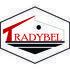 TRADYBEL RHONE - Villeurbanne