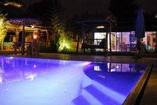 Villa  avec piscine Aix en Provence (Calas) 1750 Cabriès (13480)
