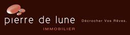 PIERRE DE LUNE IMMOBILIER