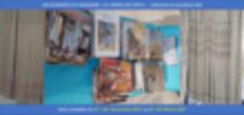 RARE COLLECTION 149 PREMIERS NUMEROS de JARDIN DES ARTS (75) - 800 €
