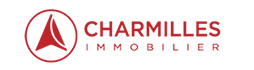 CHARMILLES IMMOBILIER