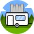Montauban Camping Cars