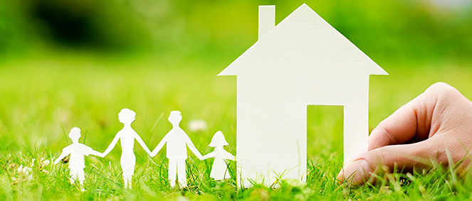 LES MAISONS DE BOURGOGNE, constructeur immobilier 21