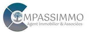 COMPASS IMMO, agence immobilière 64