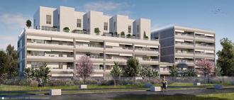 BATI LYON PROMOTION, promoteur immobilier 69