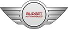 BUDGET AUTOMOBILES