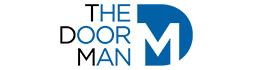 THE DOOR MAN