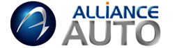 DISTINXION - ALLIANCE AUTO