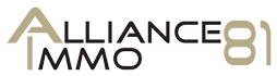 ALLIANCE IMMOBILIERE 81
