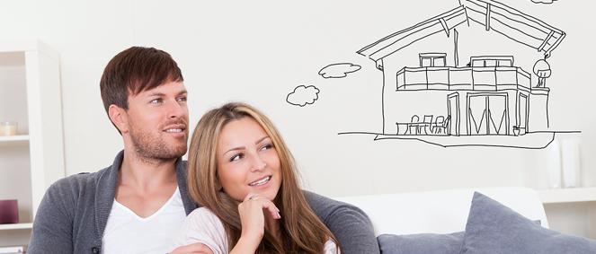 MAISON FAMILIALE, promoteur immobilier 62