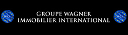 WAGNER IMMOBILIER COLOMBEY
